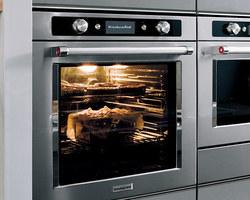 Electroménager cuisine - Isle-sur-la-Sorgue - Les Cuisines de L'isle
