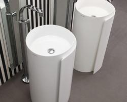 Pose salle de bains  Isle-sur-la-Sorgue - Les cuisines de L'isle