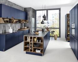 Installateur cuisines Isle-sur-la-Sorgue - Les cusines de l'Isle