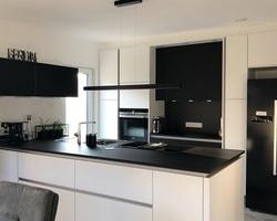 Installateur cuisines Isle-sur-la-Sorgue - Les cuisines de l'Isle